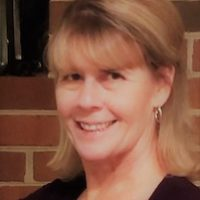 Kelly Maupin - Family Nurse Practitioner in Charlottesville